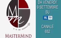 vlcsnap-2016-08-25-10h06m48s172