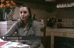 annamaria-mastermind-italia-web-talent-show thumbnail