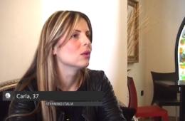 carla-mastermind-italia-web-talent-show thumbnail