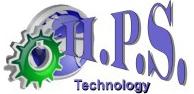 HPS-e1455738785802-1