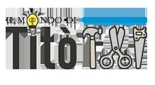 titò_logo_120