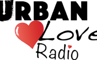 urban-love-radio-logo