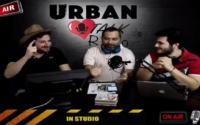 uban-talk-radio-puntata-0 thumbnail