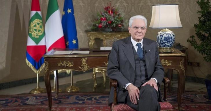 UNHCR ELOGIA IL GOVERNO ITALIANO PER IL SUO IMPEGNO NEI CONFRONTI DEI RIFUGIATI NEL MONDO