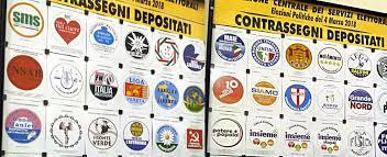 Siracusa le trattative per le alleanze avvantaggiano solo for Tutti i politici italiani