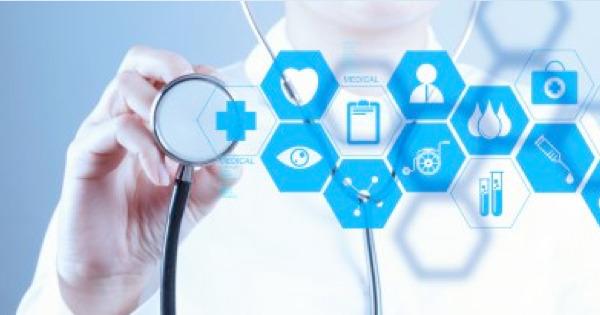 Tecnologia sanitaria, dal governo Musumeci 85 mln per gli ospedali