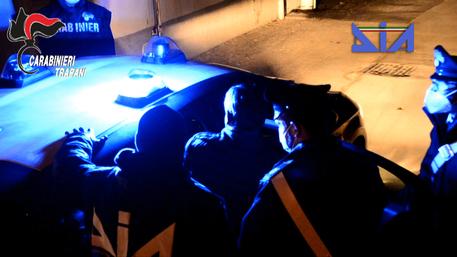 Mafia: arrestato nuovamente carceriere piccolo Di Matteo
