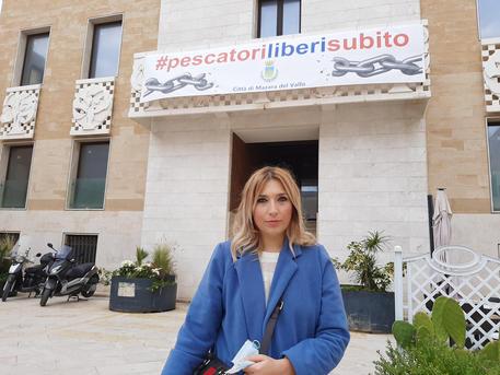Marika Calandrino