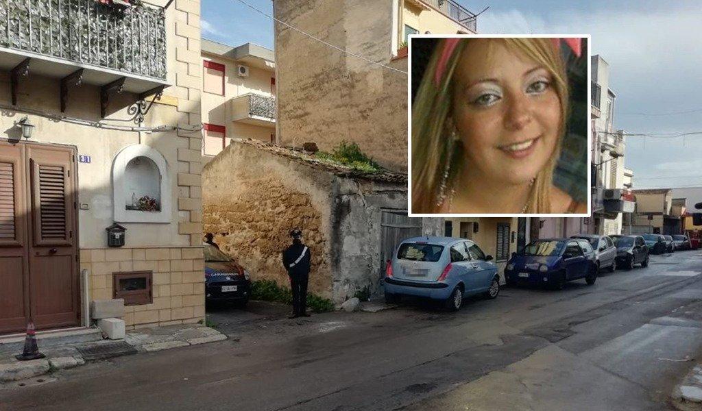 Palermo, cantante neomelodica uccisa con un coltello da cucina