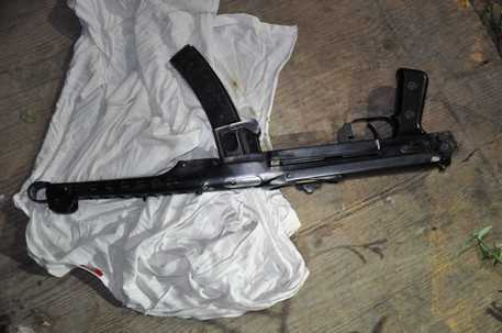 Droga: nove arresti Ps Catania per traffico, anche per tentato duplice omicidio Librino