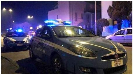 Operazione antimafia della polizia nel Catanese, colpito il clan Scalisi
