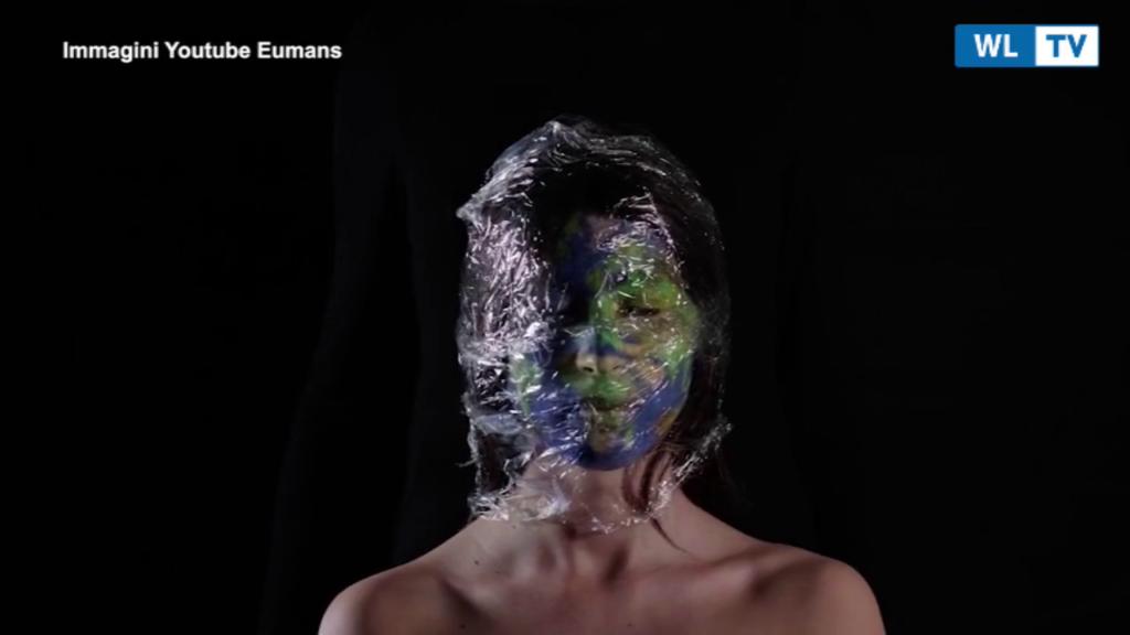 """Giornata dell'Ambiente: Roma sostiene la campagna """"StopGlobalWarming"""" –  Dal 4 al 6 giugno il video sara' proiettato in alcuni dei luoghi iconici della citta'"""