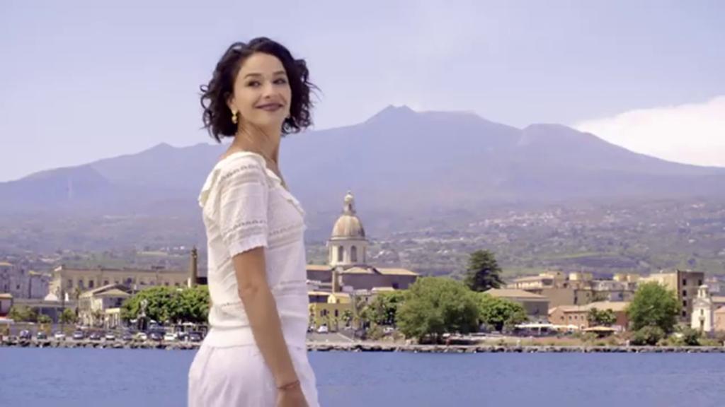 SeeSicily, ecco gli spot per promuovere la Sicilia – Video