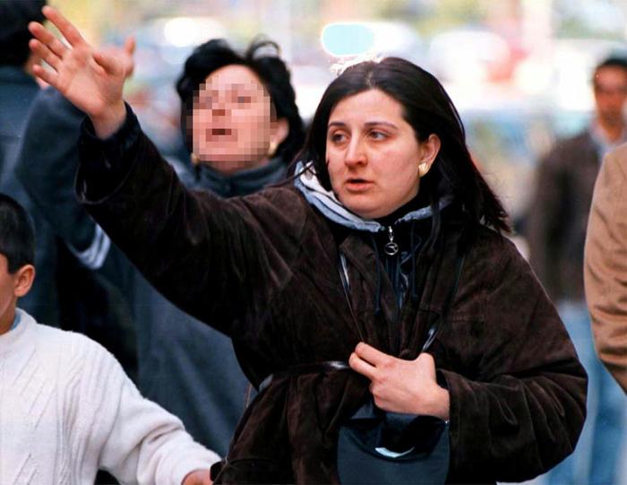 Mafia: blitz nel Palermitano, 85 misure cautelari