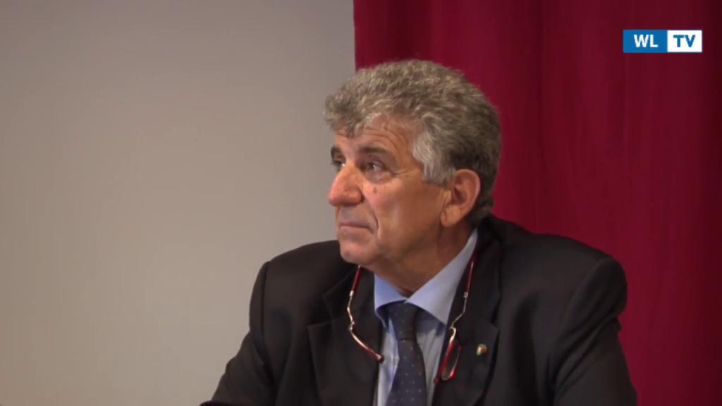 """Emigrazione – Bartolo:""""L'Europa Assente"""" – Video"""