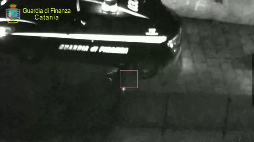 Corruzione in esproprio terreni a Sigonella, arresti Gdf Catania -Video